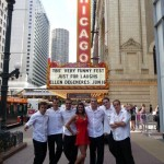 catwall_acrobats_in_chicago
