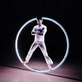Hugo_Noel_LED_Cyr_Wheel_simple_wheel (10)